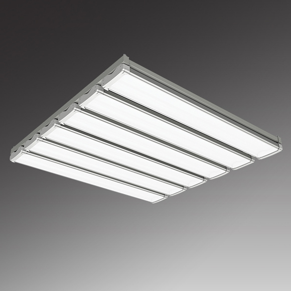 IBL LED High Bay